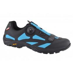 Sonic-19 Zapatillas de MTB...
