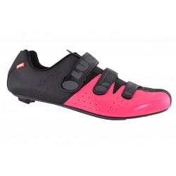 Max-sample road shoes