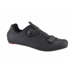 Plus-sample road shoes