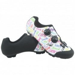 INVICTUS MTB SHOES