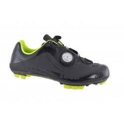 Laser-17 MTB Shoes