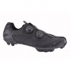 Panzer MTB shoes