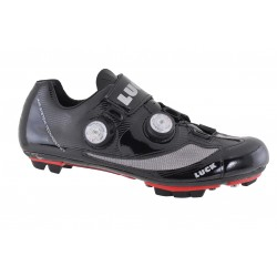 Limited-17 MTB shoes