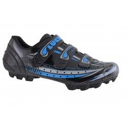 Master-17 MTB Shoes