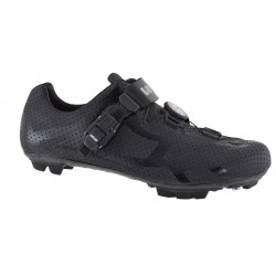 Spider-17 MTB Shoes