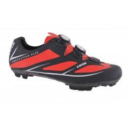 Avatar-17 MTB shoes