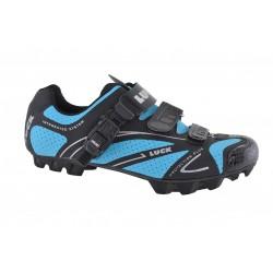 Team-17 MTB Shoes