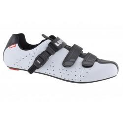 P60-17 road shoes