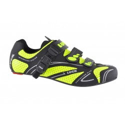Top-17 Road shoes