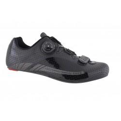 Plus-16 road shoes