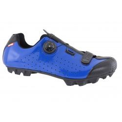 Icaro-16 MTB shoes