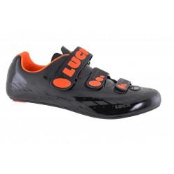 Max-17 road shoes