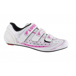 Luna-17 road shoes