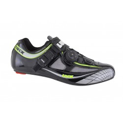 Start-16 road shoes