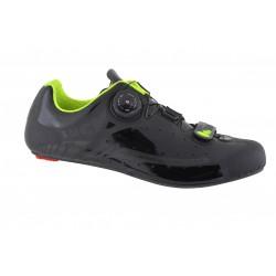Plus-17 road shoes