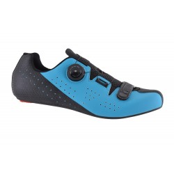 Plus-Blue Road Shoes Size...