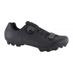 Road cycling shoes   white Fly  at Luck eShop Bikes