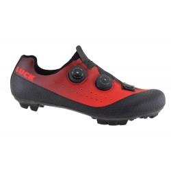 Avatar-Rojo Zapatillas MTB...