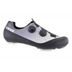 Avatar-White MTB Shoes Size...
