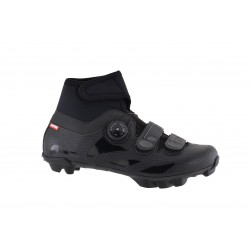Fenix MTB Shoes