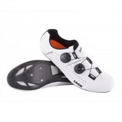 Totem road shoes