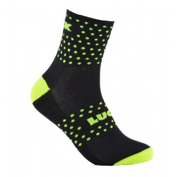 Long Sock Polka Dot design