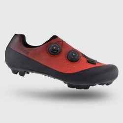 Avatar-Red MTB Shoes Size...