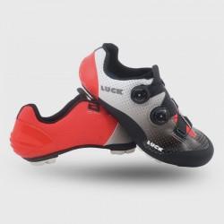 Luxor MTB Shoes