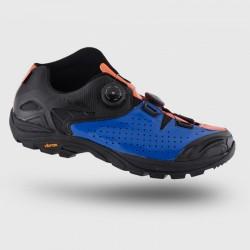 Enduro MTB Shoes