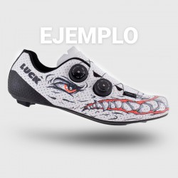 Genius Road Shoes 2021