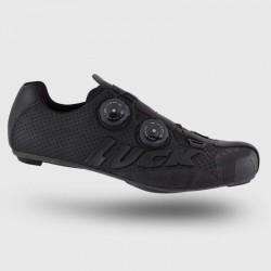 Enterprise Road Shoes