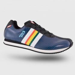 Urban Street Shoes