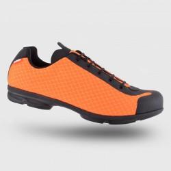 Jupiter mtb shoes
