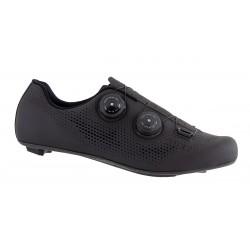 Enterprise Road Cycling Shoes