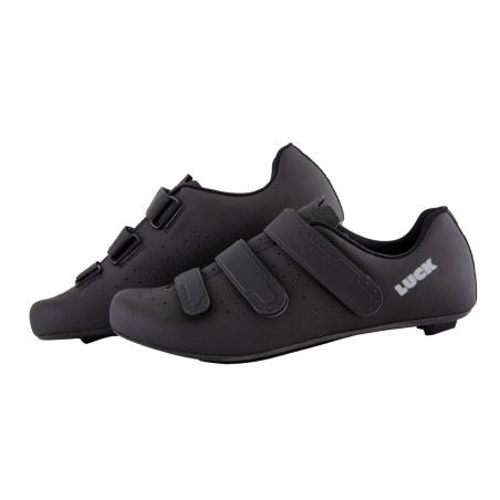 LIMITED ZAPATILLAS MTB