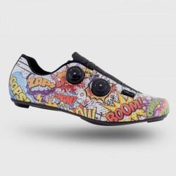 Genius Road Shoes 2021