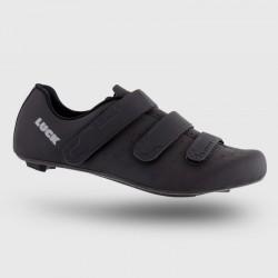 Max 2021 - Road Shoes