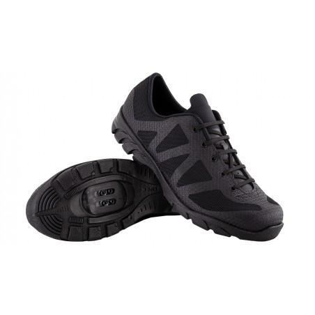 Artico mtb shoes