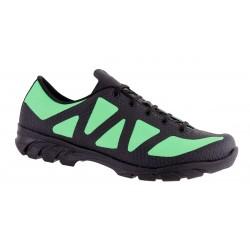 copy of Jupiter mtb shoes
