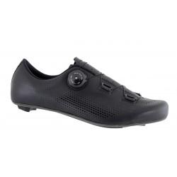 LIGHT Road Shoes