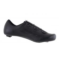 2-LIGHT Road Shoes