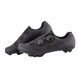 3820f774f6a Road cycling shoes - Mountain bike Road at Luck eShop - Luck Cycling ...