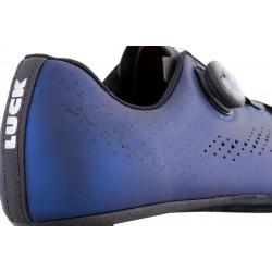 Road cycling shoes   max amarillo canario Max Canary Yellow  at