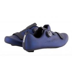 Road cycling shoes   max negro Max Black  at Luck eShop Bikes