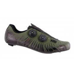 2-Start- Road Cycling Shoes