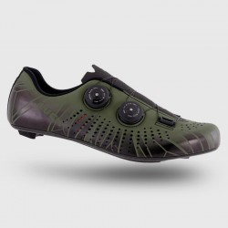 Start- Road Cycling Shoes