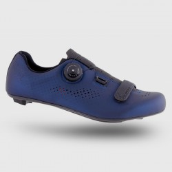 PLUS Road Cycling Shoes