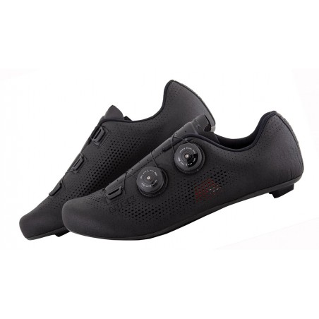 Top ROAD SHOES