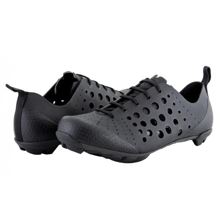 iris road shoes