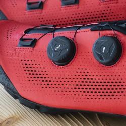 2-PHANTOM Zapatillas MTB On Steam